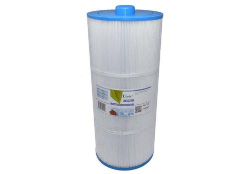Spa filter Darlly SC763