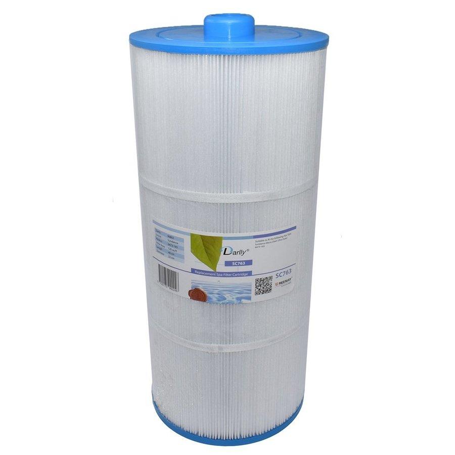 Spa filter Darlly SC763-1