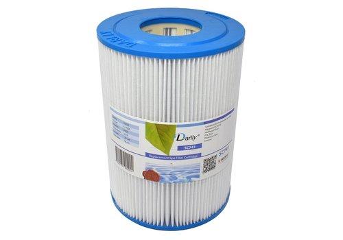 Spa filter Darlly SC741