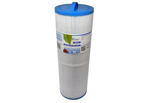 Spa filter Darlly SC731