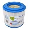 Darlly Spa filter Darlly SC729