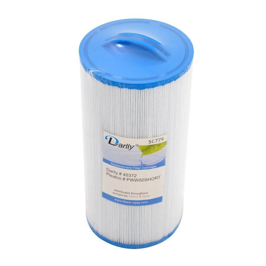 Spa filter Darlly SC779-1