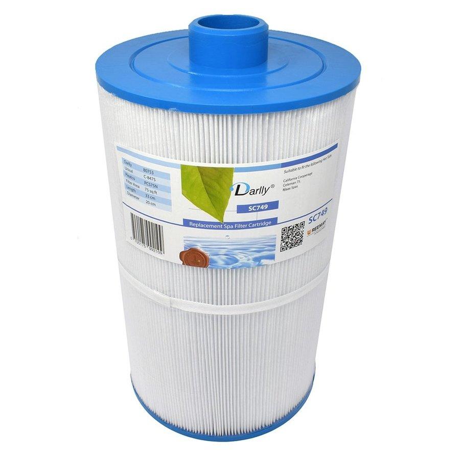 Spa filter Darlly SC749-1