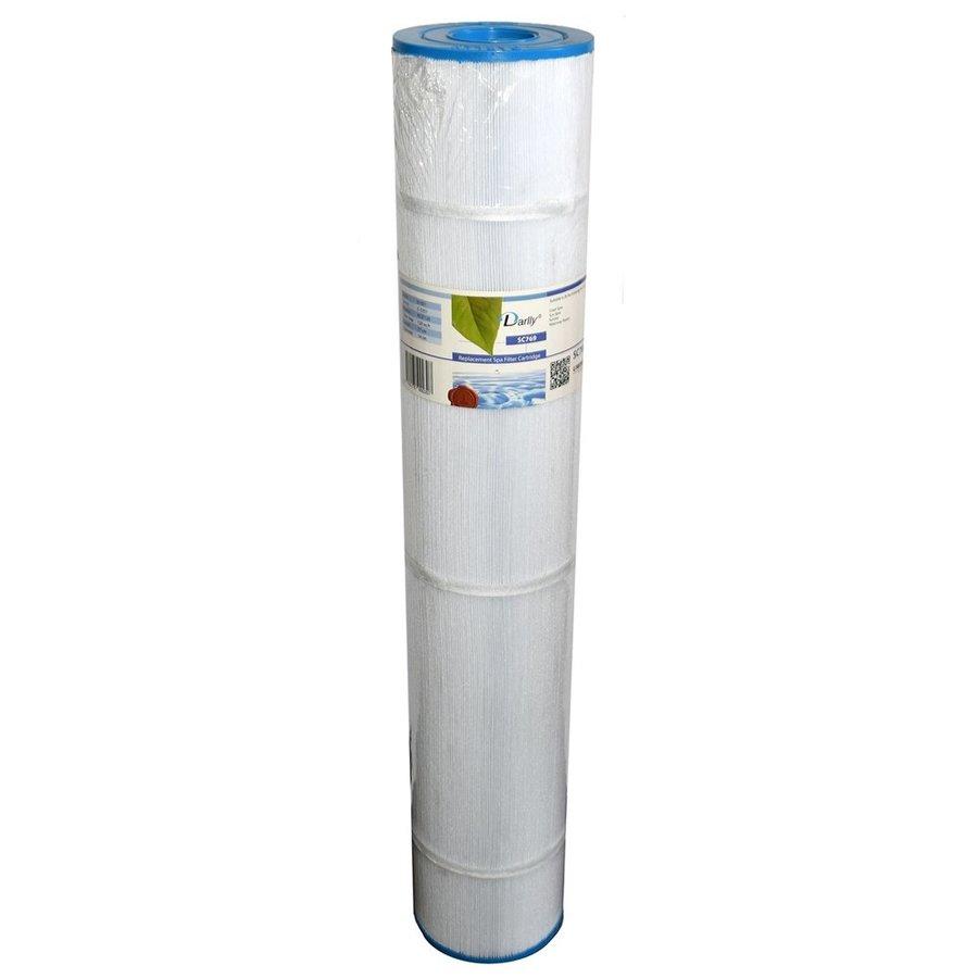 Spa filter Darlly SC769-1