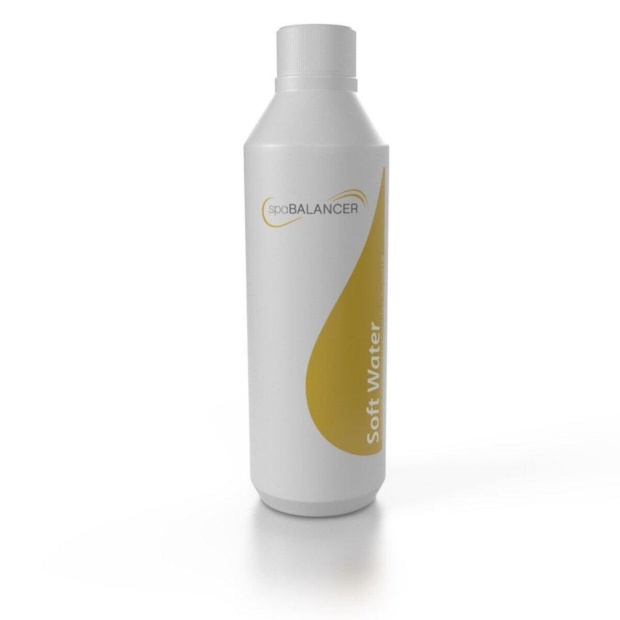 SpaBalancer Soft Water-1