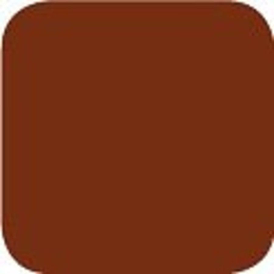 ModStep 3 Redwood Brown-3