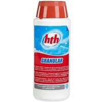 HTH Chloorgranulaat 2,5 Kg
