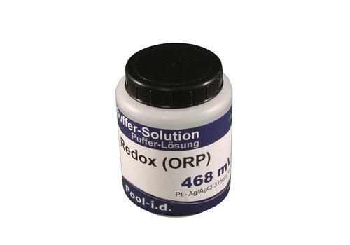 Aqua Easy Buffervloeistof Redox