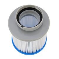 thumb-Spa filter Darlly SC802-2