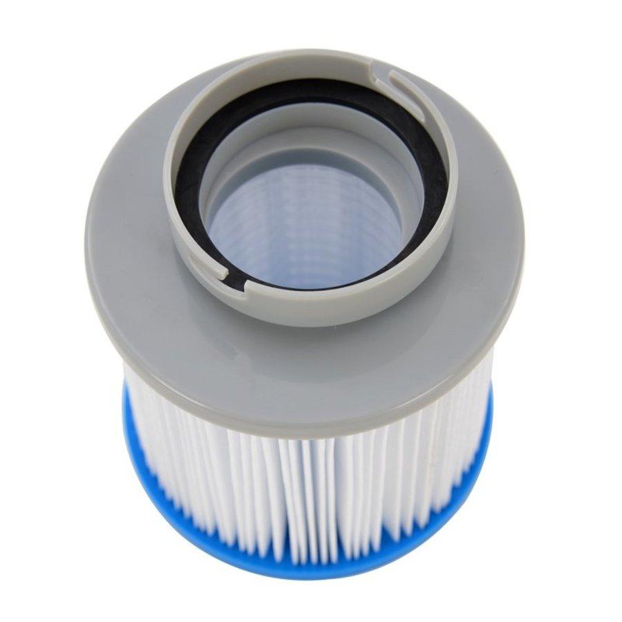 Spa filter Darlly SC802-2