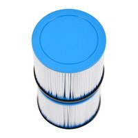 thumb-Spa filter Darlly SC802-3