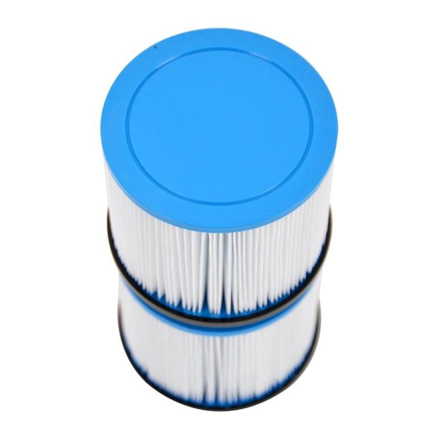 Spa filter Darlly SC802-3
