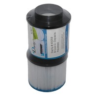 thumb-Spa filter Darlly SC803-1