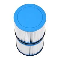 thumb-Spa filter Darlly SC803-3