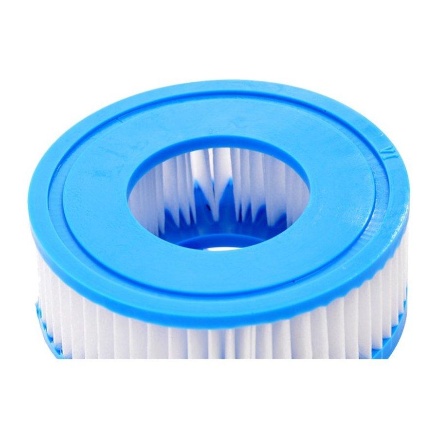 Spa filter Darlly SC806-2
