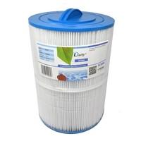 thumb-Spa filter Darlly SC808-1