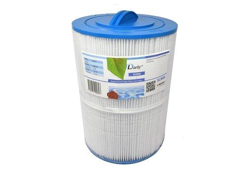 Spa filter Darlly SC808