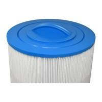 thumb-Spa filter Darlly SC808-2