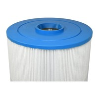 thumb-Spa filter Darlly SC808-3