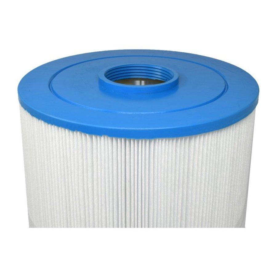 Spa filter Darlly SC808-3