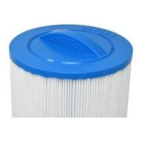 thumb-Spa filter Darlly SC809-2