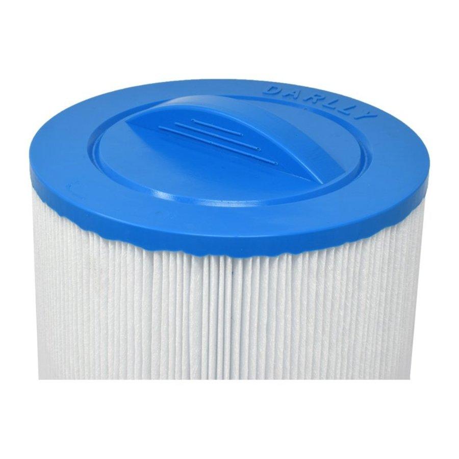 Spa filter Darlly SC809-2