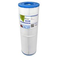 thumb-Spa filter Darlly SC810-1