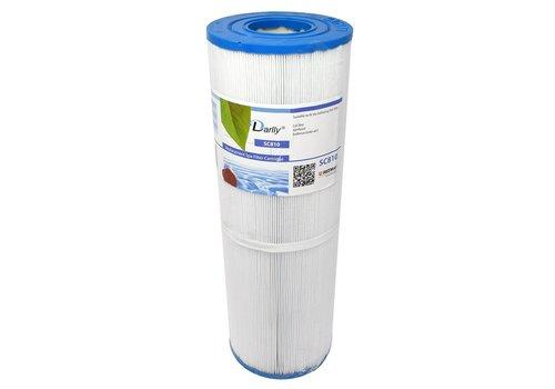 Spa filter Darlly SC810