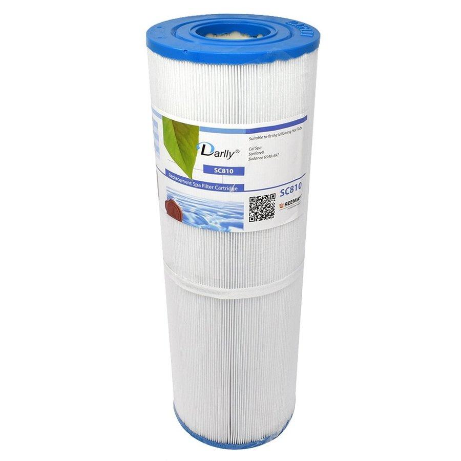 Spa filter Darlly SC810-1