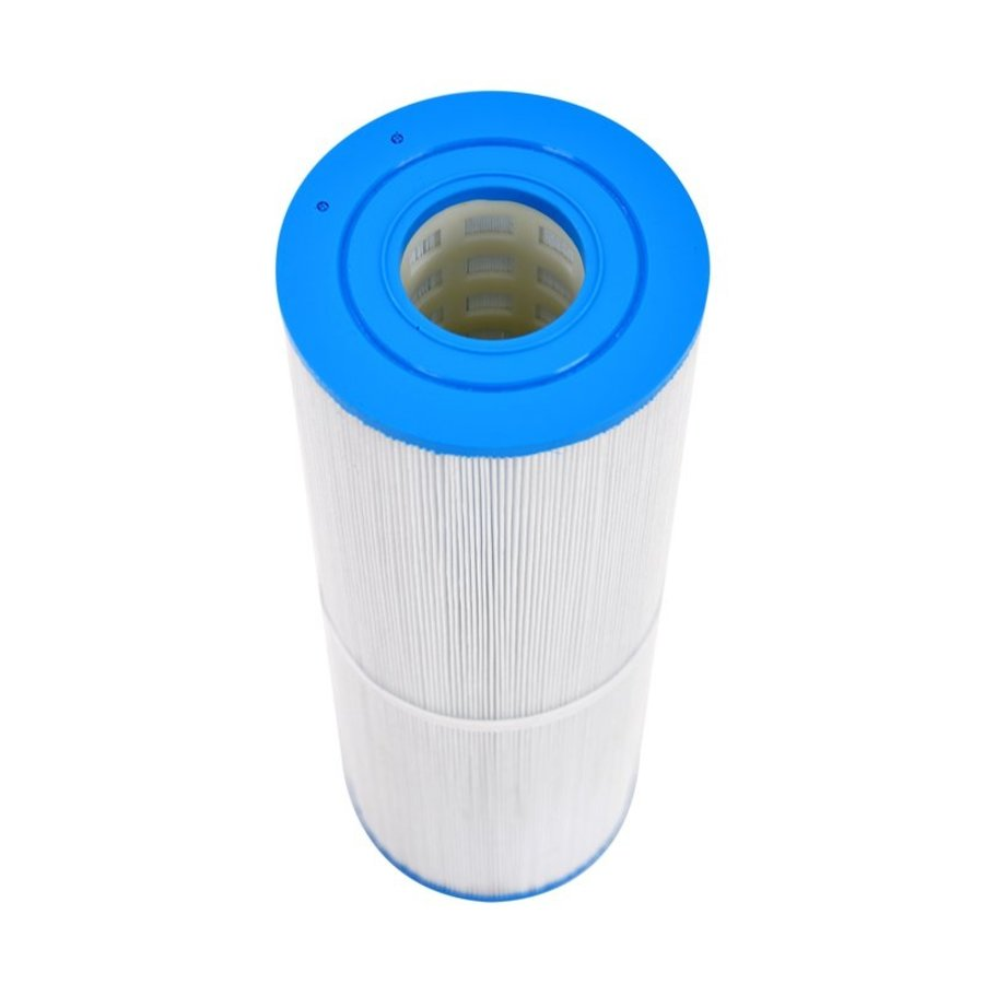 Spa filter Darlly SC810-2