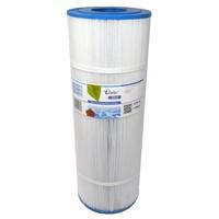 thumb-Spa filter Darlly SC818-1