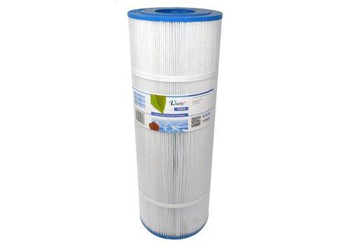 Spa filter Darlly SC818