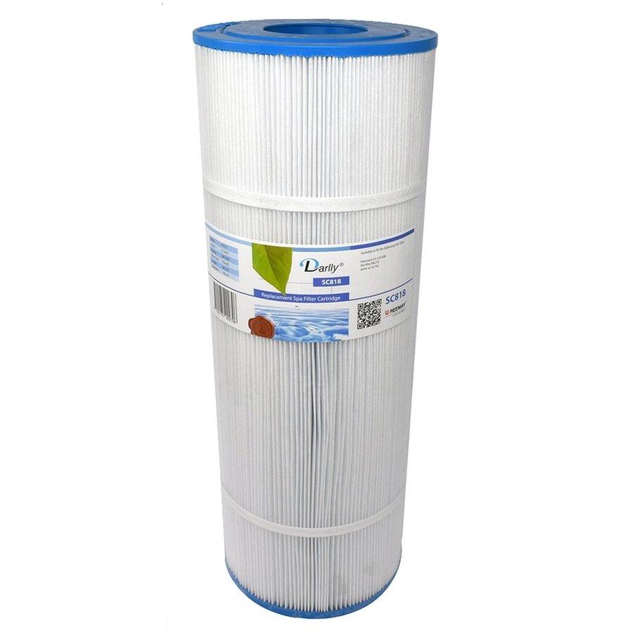 Spa filter Darlly SC818-1