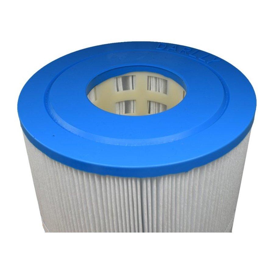 Spa filter Darlly SC818-2