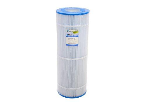 Spa filter Darlly SC820