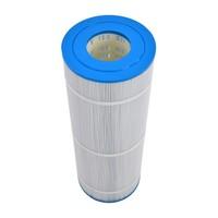 thumb-Spa filter Darlly SC820-2