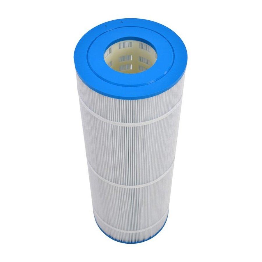 Spa filter Darlly SC820-2