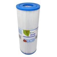 thumb-Spa filter Darlly SC821-1