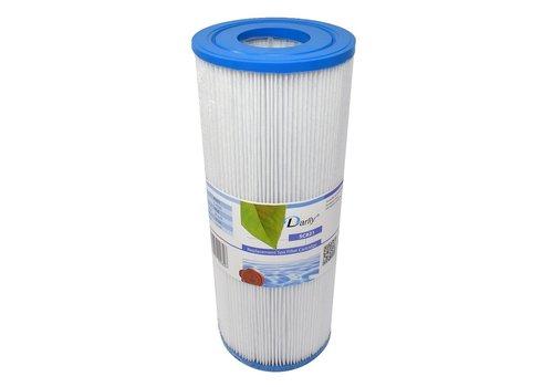 Spa filter Darlly SC821