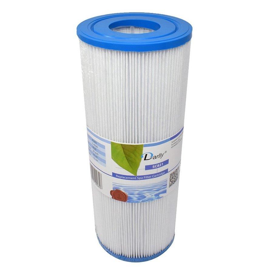 Spa filter Darlly SC821-1