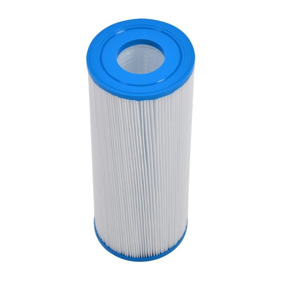 Spa filter Darlly SC821-2