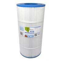 thumb-Spa filter Darlly SC822-1