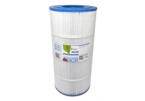 Spa filter Darlly SC822