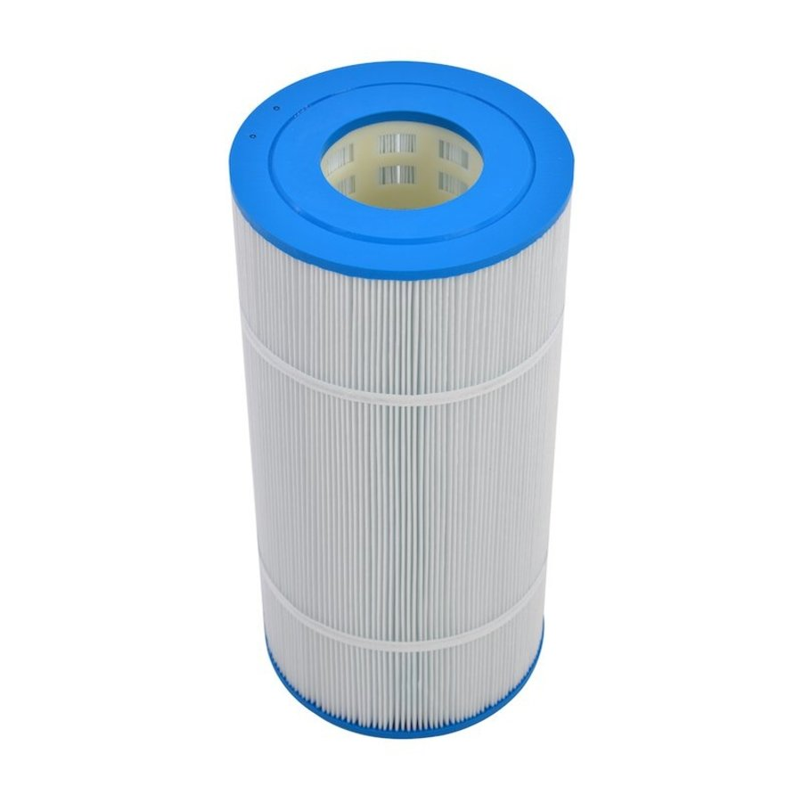 Spa filter Darlly SC822-2