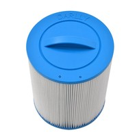 thumb-Spa filter Darlly SC823-2