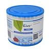 Darlly Spa filter Darlly SC824