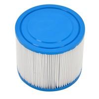 thumb-Spa filter Darlly SC824-2