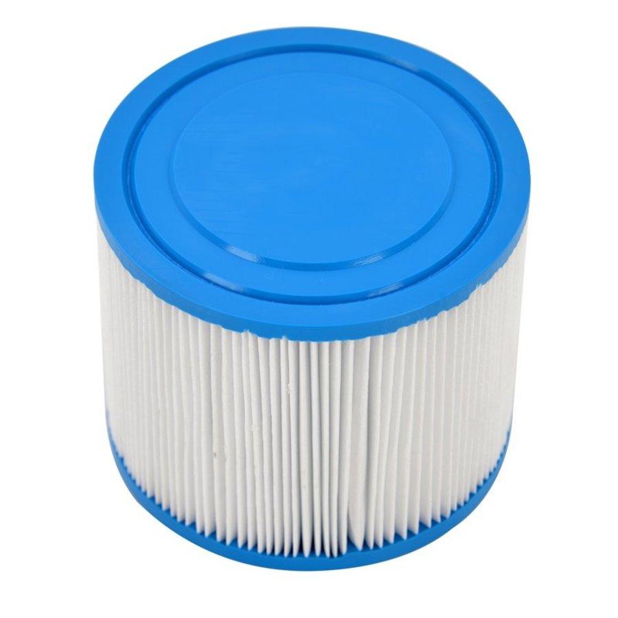 Spa filter Darlly SC824-2
