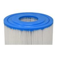 thumb-Spa filter Darlly SC824-3