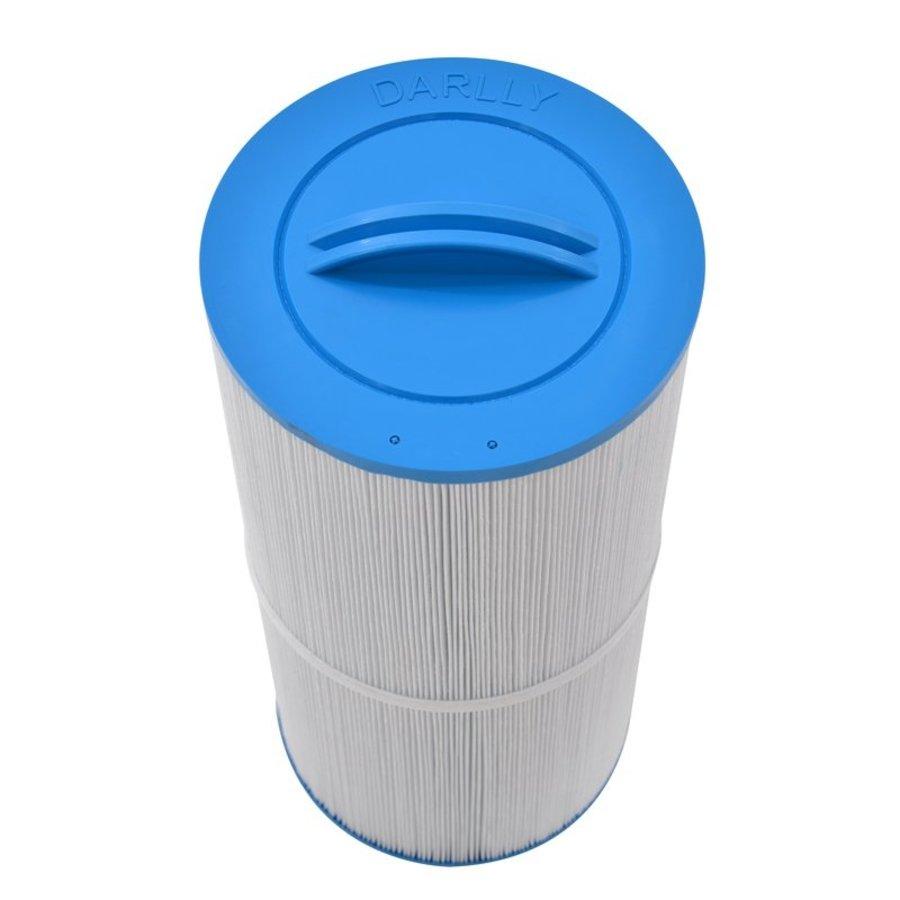 Spa filter Darlly SC826-2